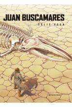 JUAN BUSCAMARES