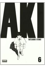 AKIRA #06
