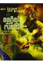 SEÑAL Y RUIDO (2A EDICION)