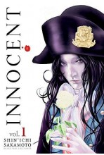 INNOCENT #01