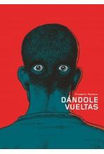 DÁNDOLE VUELTAS