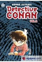 DETECTIVE CONAN II #94
