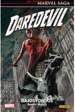 DAREDEVIL #07: BAJOS FONDOS
