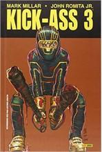 KICK ASS #03