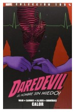 DAREDEVIL, EL HOMBRE SIN MIEDO #03: CALOR