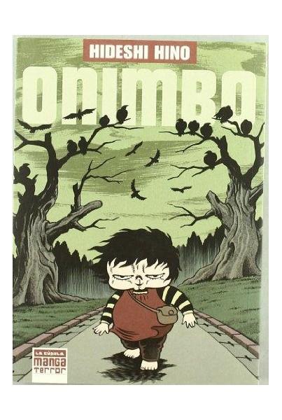 ONIMBO