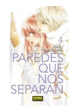 PAREDES QUE NOS SEPARAN 04