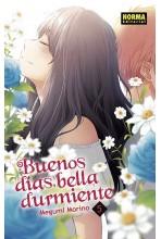 BUENOS DIAS BELLA DURMIENTE 05