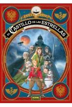 EL CASTILLO DE LAS ESTRELLAS 3. LOS CABALLEROS DE