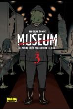 MUSEUM #03