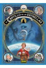 EL CASTILLO DE LAS ESTRELLAS 1. 1869: LA CONQ