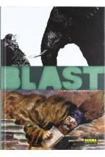 BLAST 2 - EL APOCALIPSIS SEGUN SAN JACKY