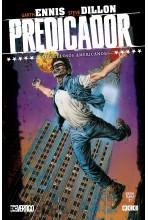 PREDICADOR #03 (DE 9): ORGULLOSOS AMERICANOS (3ª EDICIÓN)