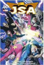 JSA #08