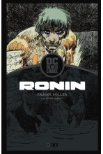 RONIN - EDICIÓN DC BLACK LABEL