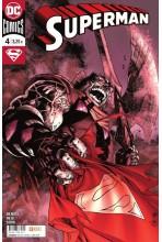 SUPERMAN 83/04