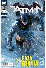 BATMAN 84/29