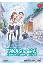 TAKAGI-SAN EXPERTA EN BROMAS PESADAS 01