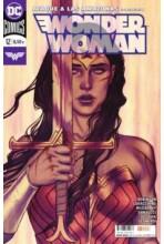 WONDER WOMAN 26/12