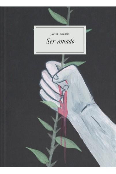 SER AMADO