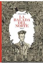 LA BALADA DEL NORTE 03