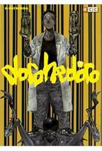 DOROHEDORO #07