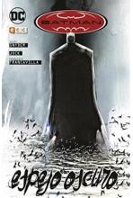BATMAN: ESPEJO OSCURO (2ª EDICIÓN)