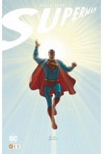 ALL STAR SUPERMAN (4ª EDICIÓN)