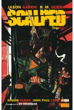 SCALPED #02 (2ª EDICIÓN)