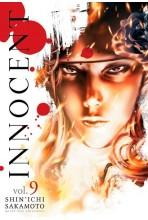 INNOCENT #09