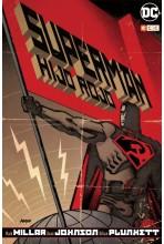 SUPERMAN: HIJO ROJO (5ª EDICIÓN)
