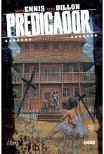 PREDICADOR #07 (DE 9): SALVACIÓN (2ª EDICIÓN)