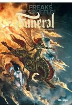 FUNERAL #04: DESTRUCTION EVE