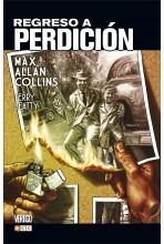 REGRESO A PERDICIÓN