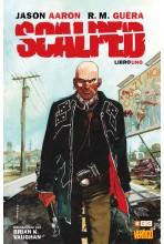 SCALPED #01 (2ª EDICIÓN)
