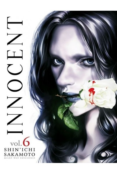 INNOCENT #06