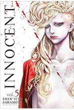 INNOCENT #05