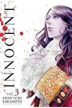 INNOCENT #03