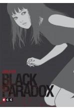BLACK PARADOX (3ª EDICIÓN)