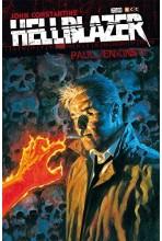 HELLBLAZER #07: PAUL JENKINS 01 (DE 2)