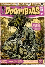 DOGGY BAGS #05