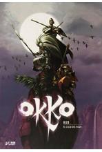 OKKO 1. EL CICLO DEL AGUA