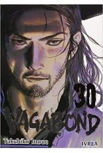 VAGABOND 30 (COMIC)