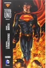 SUPERMAN: TIERRA UNO VOL. 2 (2A EDICIÓN)