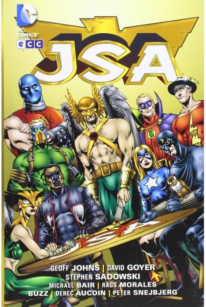 JSA #03