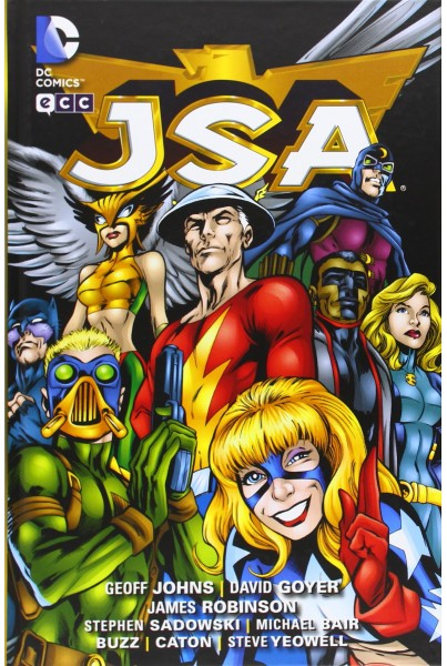 JSA #02