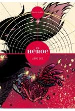 EL HEROE TOMO 02.