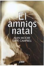 EL AMNIOS NATAL