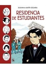 RESIDENCIA DE ESTUDIANTES