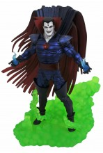 MARVEL COMIC GALLERY ESTATUA PVC MR. SINISTER 25 CM